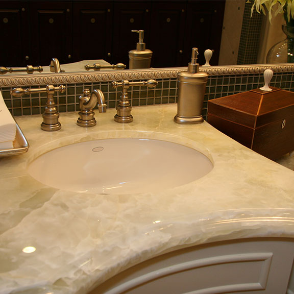 Bathroom Remodeling In Ct: Ernest Carroll Tile And Marble Inc